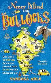 nevermind-the-bullocks
