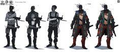 Batman_Arkham_Origins_Concept_Art_GS_Char_Thumbs_FirecrackerPhill.jpg 1,360×595 pixels