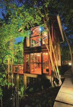 Secret Bay - Dominica, Caribbean Islands A... | Luxury Accommodations