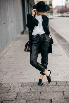 13. Wochenrückblick | Fashion Blog from Germany / Modeblog aus Deutschland, Berlin