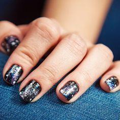 Aprenda a fazer unhas decoradas: ensinamos oito tipos de nail art diferentes e fáceis de fazer em casa. Aprenda passo a passo