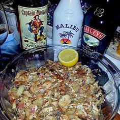 レシピとお料理がひらめくSnapDish - 7件のもぐもぐ - bangus (milk fish) sisig... by Lottie Ibadlit Ninobla