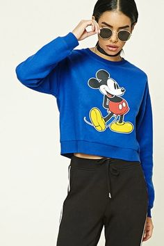 f4fe7da3a 8 Best mickey mouse images   Disney clothes, Disney outfits, Disney ...