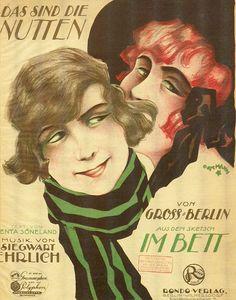 Ortmann 1922