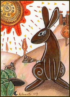 Watership Down by Richard Adams Amazing book an movie. A must read if you haven't.