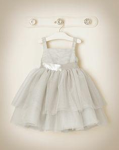 Shop our Fairy Ballet Collection