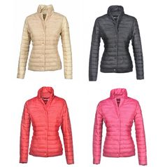 It's Spring! Today we propose you Vanessa's blazer, available in different color!  #jacket #eiderdowns #downjacket #women #girl #newcollection #spring #summer #fashion #fashionstyle #italianstyle #fashionwoman #cool #clothes #jackets #musthave #blazer #beige #fucsia #black #red #pinterest #followus