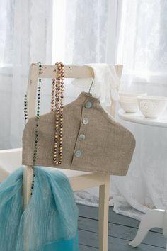 Handicraft Ideas, Burlap, Reusable Tote Bags, Hessian Fabric, Jute, Canvas