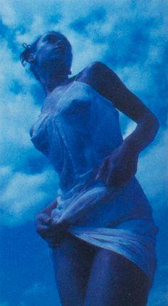 i-d mag, aug 1989