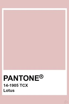Pantone Color Chart, Pantone Colour Palettes, Pantone Colours, Pantone Swatches, Color Swatches, Colour Pallete, Colour Schemes, Paleta Pantone, Murs Roses