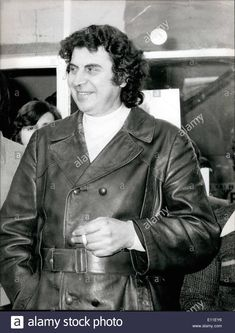 1977 - Greek composer Mikis Theodorakis is not running for Parialment in Nov. Greek, Stock Photos, Running, Blog, Photography, Image, Photograph, Greek Language, Keep Running
