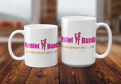 #mug #mockup #ngentot #bunda #ngentotbunda #merchandise