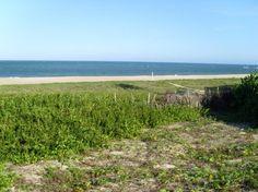 Terreno Frente Mar - Excelente Terreno Frente Mar em Itacimirim Terreno muito bem localizado em Itacimirim, uma das mais belas e exclusivas praias da Bahia...