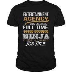 ENTERTAINMENT AGENCY - NINJA ⑦ WHITEENTERTAINMENT AGENCY - NINJA WHITEENTERTAINMENT AGENCY - NINJA WHITE
