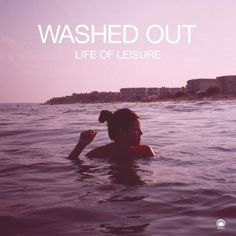 Life Of Leisure Washed Out | Format: MP3 Download, http://www.amazon.com/dp/B003BNJQZI/ref=cm_sw_r_pi_dp_5-S0pb0WZ92TJ