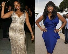 Jennifer Hudson Weight Loss: Before and After Photos I love her she is so classy and inspiring Before And After Weightloss, Weight Loss Before, Weight Loss Program, Weight Loss Tips, Diet Inspiration, Weight Loss Inspiration, Diet Motivation, Weight Loss Motivation, Weight Loss Success Stories