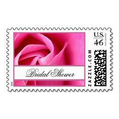 Monogram R 7 by Ceci New York Stamp. This great stamp design is available for customization or ready to buy as is. Of course, it can be sent through standard U. Just click the image to make your own! All You Need Is, R 7, Pink Happy Birthday, Wedding Postage Stamps, Wedding Stamps, Love Stamps, Neon, Pink Design, Self Inking Stamps