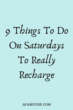 Self care tips and ideas Sunday Routine, Healthy Morning Routine, Self Care Activities, Morning Activities, Weekend Activities, How To Better Yourself, Improve Yourself, Miracle Morning, Soul Healing