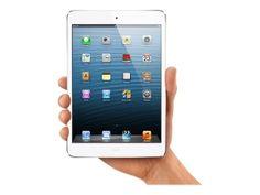 Apple iPad Mini 2 già nel 2013 con retina display: LG smentisce ritardi