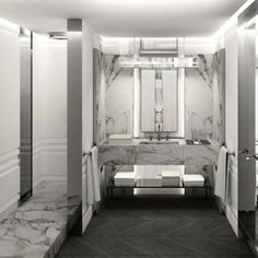 Baccarat Hotel a New York