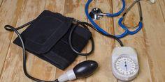Sağlıksız Bağırsak Bakterileri Yüksek Tansiyona Neden Olabilir