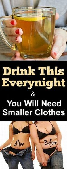 Secret Health Remedies Secret Detox Drink Recipe for Weight loss. - If you want to cleanse, lose body fat, boost energy and help reverse disease, then adding natural detox drinks to your diet can Weight Loss Detox, Weight Loss Drinks, Lose Weight, Weight Loss Tea, Reduce Weight, Weight Loss Secrets, Water Weight, Diet Plan For Weight Loss, Easy Weight Loss Tips