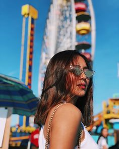 Quotes Girl Crush 32 Ideas For 2019 Kathryn Bernardo Hairstyle, Kathryn Bernardo Photoshoot, Kathryn Bernardo Outfits, Lab, Filipina Actress, Daniel Johns, Daniel Padilla, Instagram Pose, Insta Photo Ideas