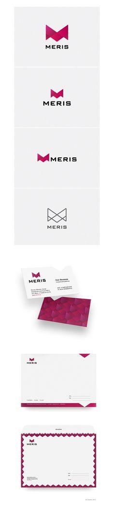 Meris Brand