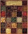 Estos son algunos de los aditivos y sus propiedades que podemos utilizar al hacer nuestros jabones. Ácido esteárico (estearina ...