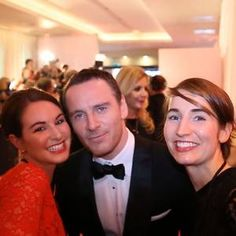 Love/Hate star Killian Scott to work alongside Brendan Gleeson and Michael Fassbender in new movie 'Trespass Against Us'. Michael Fassbender, Killian Scott, Brendan Gleeson, Next Film, Ginger Beard, Coming Home, Benedict Cumberbatch, New Movies, Celebrity Crush
