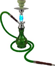 small #hookah $59.99 legalbuds.com   | Come to Lux Lounge in West Bloomfield, MI to relax with friends at a premiere hookah lounge in an upscale atmosphere!  Call (248) 661-1300 or visit www.luxloungewb.com for more information!