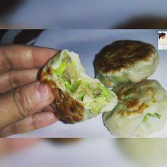 Mushroom Peas Momos @moshiuae  #zomato #zomatodubai  #zomatouae #dubai #dubaipage #mydubai #uae #inuae #dubaifoodblogger #uaefoodblogger #foodblogging #foodbloggeruae #uaefoodguide #foodreview #foodblog #foodporn #foodpic #foodphotography #foodgasm #foodstagram #instagram #instafood #theshazworld #moshi #moshiuae  #sushi #momo #fusionized #oudmetha