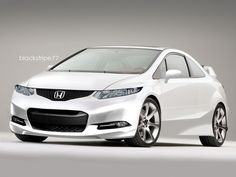 2012 Honda Civic Coupe (MSRP): $15,755 - $27,805  (MPG): 22 - 29 city / 31 - 41 highway