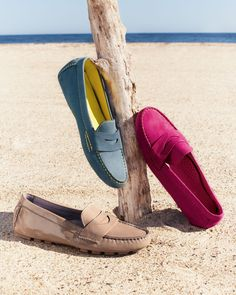 84 Best Cole Haan images | Cole haan, Me too shoes, Shoes