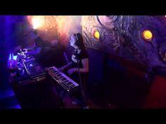 #RinTrance #RinMusic #Trance #Music DeepUniverse - Live at Trance Journey EP. 9.0 - YouTube