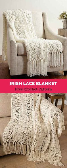 Captivating All About Crochet Ideas. Awe Inspiring All About Crochet Ideas. Crochet For Beginners Blanket, Crochet Patterns For Beginners, Crochet Gifts, Diy Crochet, Crochet Ideas, Afghan Crochet Patterns, Crochet Afghans, Crochet Bedspread, Manta Crochet