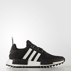 new styles 1566c a6d32 adidas NMD Trainers  adidas UK