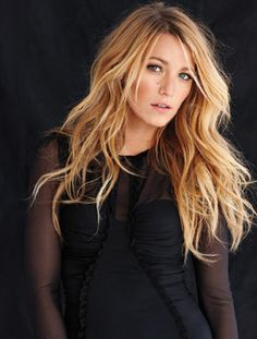 BLAKE IMAGES // Part of BLAKELIVELYWEB.COM » Your number one source for all things Blake Lively!