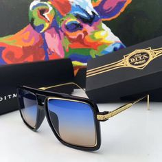 0a73958e0e00 Order Fake Dita Sunglasses with authentic quality