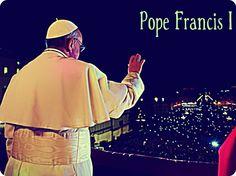 pope francis I Pope Francis, Cartoon Art, Comic Art