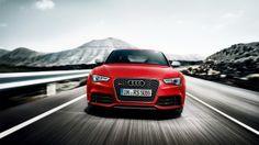 #Audi #RS5
