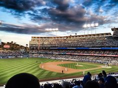 THINK BLUE: Clouds overshadowing Chavez Ravine.  #vsco #vscam #snapseed #la #losangeles #dodgers #dodgerstadium #conquer_la #clouds #baseball #way2ill #moodygrams #jaw_dropping_shots #exklusive_shot #agameoftones #uglagrammers #artofvisuals #fatalframes #photooftheday #iphoneography #streetphotography #abc7eyewitness #createcommune #explore #justgoshoot #illest_shots #illgrammers #weshootla #shoot2kill by joey_j_23