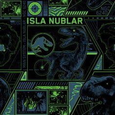 Jurassic World: Fallen Kingdom: products at Zazzle Jurassic Park Series, Jurassic Park Party, Jurassic Park World, Jurassic World Fallen Kingdom, Falling Kingdoms, Dinosaurs, Canon, Pattern, Image