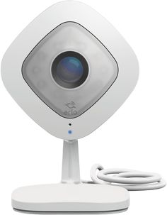 Home Security Systems | DYI Security | Arlo Security Cameras