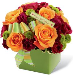 proflowers radio code 100 blooms 19.99