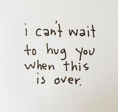 quotes about love * quotes to live by _ quotes deep _ quotes inspirational _ quotes about strength in hard times _ quotes about love _ quotes about strength _ quotes about moving on _ quotes for him Bff Quotes, Crush Quotes, Mood Quotes, Being A Friend Quotes, 3 Friends Quotes, Friend Quotes Distance, My Best Friend Quotes, Girl Friendship Quotes, Long Distance Quotes