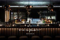 vesper bar berlin
