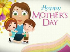 Mothers Day is a wonderful time to show your Mom how much you love her. If you and your mother love reading books then these can be one of the best gifts that Famous Mothers Day Quotes, Happy Mothers Day Song, Happy Mothers Day Wallpaper, Mothers Day Status, Mothers Day Text, Mothers Day Ecards, Happy Mothers Day Messages, Mother Day Message, Mother Card