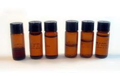 easy instructions for homemade aromatherapy massage oils