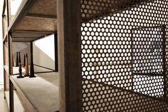 #design,#interior, Antonio Mastrorocco One Off project.